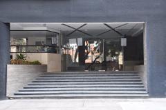 Foto de departamento en renta en  , santo domingo, azcapotzalco, distrito federal, 3966461 No. 01