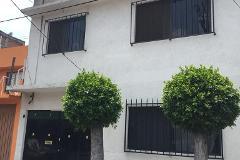 Foto de casa en venta en  , santo domingo, azcapotzalco, distrito federal, 0 No. 01