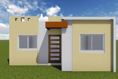 Foto de casa en venta en  , santo domingo, comalcalco, tabasco, 4408055 No. 01