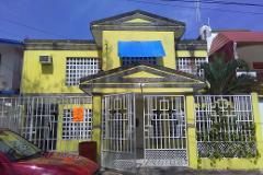 Foto de casa en venta en  , santo domingo, comalcalco, tabasco, 4657879 No. 01