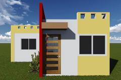 Foto de casa en venta en  , santo domingo, comalcalco, tabasco, 0 No. 01