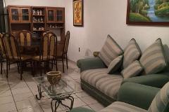Foto de casa en venta en  , santo domingo, león, guanajuato, 0 No. 01