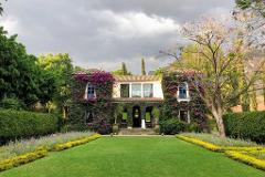 Foto de casa en venta en  , santo domingo, tepoztlán, morelos, 0 No. 01