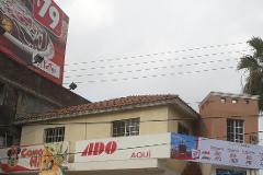 Foto de casa en renta en santo niño 2610, santo niño, tampico, tamaulipas, 4617982 No. 02