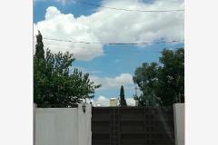 Foto de casa en venta en  , santo niño, chihuahua, chihuahua, 4340326 No. 01