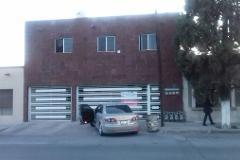 Foto de departamento en renta en  , santo niño, chihuahua, chihuahua, 4646816 No. 01