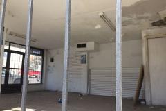 Foto de terreno comercial en venta en santo niño , santo niño, chihuahua, chihuahua, 3823839 No. 01