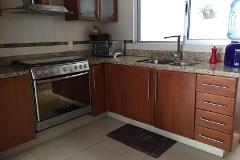 Foto de casa en venta en santo santiago 3555, chapalita inn, zapopan, jalisco, 4608064 No. 01