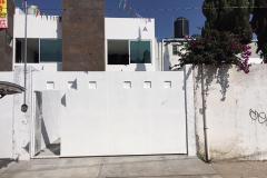 Foto de casa en venta en santo thomas de aquino 7708, tres cruces, puebla, puebla, 4582599 No. 01