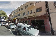 Foto de edificio en venta en santo tomas 36 36, centro (área 2), cuauhtémoc, distrito federal, 3578043 No. 01