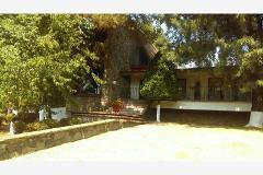 Foto de rancho en venta en  , santo tomas ajusco, tlalpan, distrito federal, 3746714 No. 01