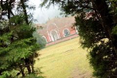 Foto de rancho en venta en  , santo tomas ajusco, tlalpan, distrito federal, 3881417 No. 01