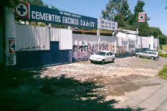 Foto de bodega en renta en  , santo tomas ajusco, tlalpan, distrito federal, 3899881 No. 01