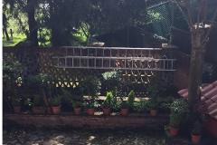 Foto de casa en venta en  , santo tomas ajusco, tlalpan, distrito federal, 3920229 No. 01