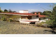 Foto de terreno habitacional en venta en  , santo tomas ajusco, tlalpan, distrito federal, 3941532 No. 01