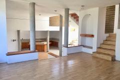 Foto de casa en venta en cerrada de la alegria , santo tomas ajusco, tlalpan, distrito federal, 4292627 No. 01