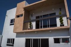 Foto de casa en venta en  , santo tomas ajusco, tlalpan, distrito federal, 4315359 No. 01