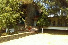 Foto de rancho en venta en  , santo tomas ajusco, tlalpan, distrito federal, 4367592 No. 01