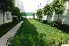 Foto de departamento en renta en  , santo tomas, azcapotzalco, distrito federal, 0 No. 02