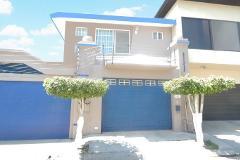 Foto de casa en renta en santo tomas , lomas de agua caliente, tijuana, baja california, 0 No. 01