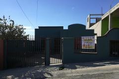 Foto de casa en venta en santo tomas , misiones de la presa 2, ensenada, baja california, 4417849 No. 01