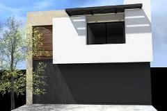 Foto de casa en venta en santorini 865, villa magna, san luis potosí, san luis potosí, 4618069 No. 01