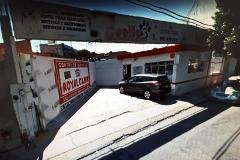 Foto de casa en venta en santos degollado 405, alamitos, san luis potosí, san luis potosí, 4581273 No. 01