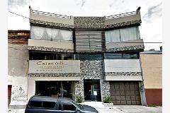 Foto de edificio en venta en santos degollado 609, niños héroes, toluca, méxico, 4582122 No. 01