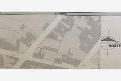 Foto de terreno habitacional en venta en santos degollado , colima centro, colima, colima, 0 No. 01