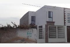 Foto de casa en venta en santos zuñiga 332 oriente, 5 de mayo, lerdo, durango, 4355412 No. 01