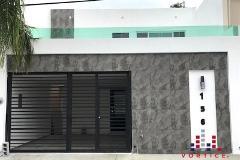 Foto de casa en venta en sara bernard 156, roma, monterrey, nuevo león, 3918383 No. 01
