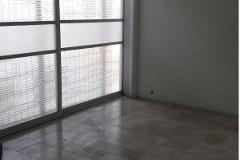 Foto de departamento en renta en saratoga , portales sur, benito juárez, distrito federal, 0 No. 01