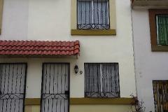 Foto de casa en venta en sarracini , urbi villa del rey, huehuetoca, méxico, 4024365 No. 01