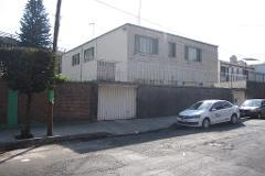 Foto de terreno habitacional en venta en sassoferrato , alfonso xiii, álvaro obregón, distrito federal, 4409748 No. 01