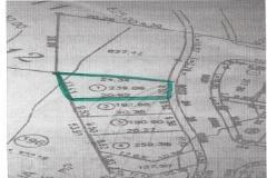 Foto de terreno habitacional en venta en  , satélite 6 sector acueducto, monterrey, nuevo león, 4433935 No. 01