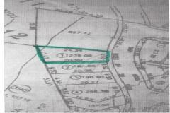 Foto de terreno habitacional en venta en  , satélite acueducto 7 sector, monterrey, nuevo león, 4662176 No. 01