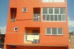 Foto de edificio en venta en  , satélite, cuernavaca, morelos, 1520727 No. 01