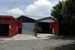 Foto de nave industrial en renta en  , satélite, cuernavaca, morelos, 2793790 No. 01