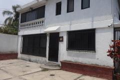 Foto de casa en renta en  , satélite, cuernavaca, morelos, 3228822 No. 01