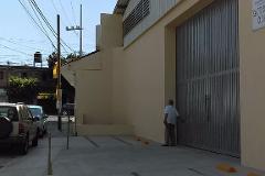 Foto de nave industrial en renta en  , satélite, cuernavaca, morelos, 3841585 No. 01