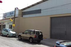 Foto de nave industrial en renta en  , satélite, cuernavaca, morelos, 3841585 No. 02