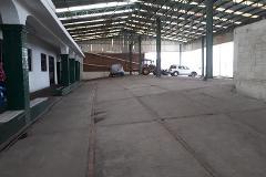 Foto de nave industrial en renta en  , satélite, cuernavaca, morelos, 0 No. 01