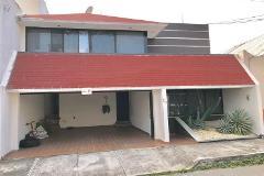 Foto de casa en renta en saturno 7, jardines de mocambo, boca del río, veracruz de ignacio de la llave, 0 No. 01