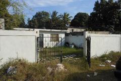 Foto de casa en venta en sauce 1904, valle verde, altamira, tamaulipas, 4401466 No. 01