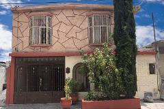 Foto de casa en venta en sauce 967, ignacio zaragoza 3er sector, saltillo, coahuila de zaragoza, 0 No. 01