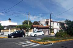 Foto de casa en venta en sauces 0, floresta, veracruz, veracruz de ignacio de la llave, 4547068 No. 01