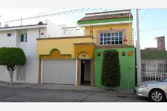 Foto de casa en venta en sauces 1246, la nueva luneta, zamora, michoacán de ocampo, 4387320 No. 01