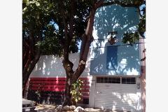 Foto de casa en renta en sauces 313, reforma, oaxaca de juárez, oaxaca, 4489793 No. 01