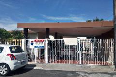 Foto de casa en venta en sauces 445, floresta, veracruz, veracruz de ignacio de la llave, 4499422 No. 01
