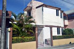 Foto de casa en venta en sauces 485, floresta, veracruz, veracruz de ignacio de la llave, 4499418 No. 01